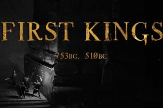 primi-re-first-kings