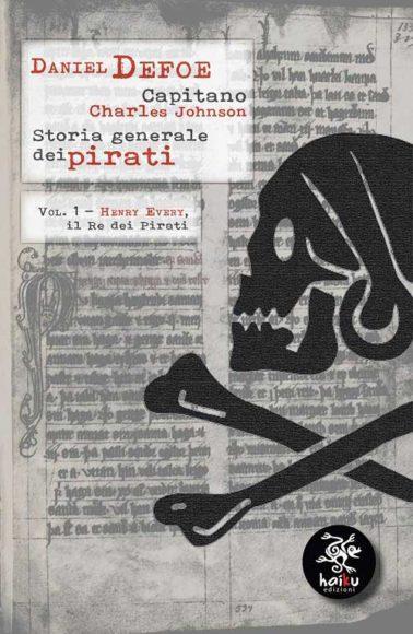 storia-generale-dei-pirati