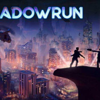 shadowrun-il-sesto-mondo-gdr