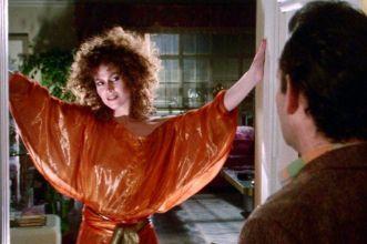 Ghostbusters Sigourney Weaver