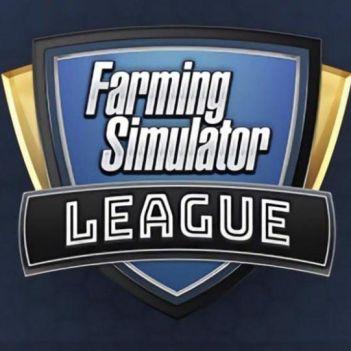 faming simulator 19 league