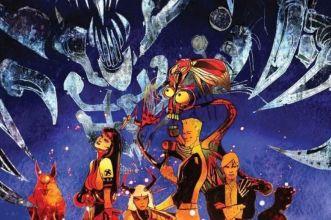 new mutants: war children 1 c