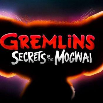 Gremlins serie TV