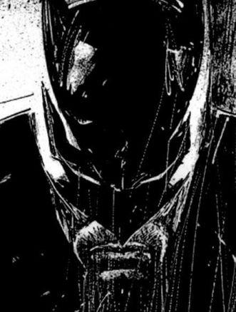 batman Bill Sienkiewicz