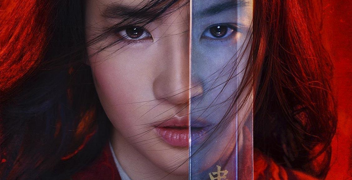 Mulan: Disney posticipa il debutto