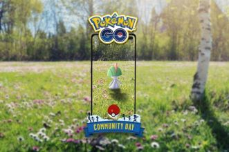 pokémon go community day agosto ralts