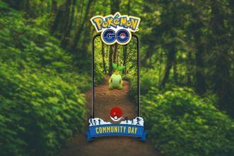pokémon go community day settembre 2019