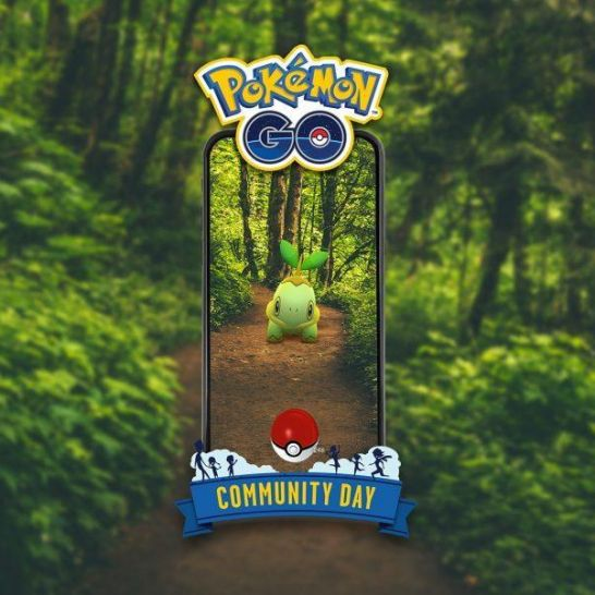 pokémon go community day settembre 2019