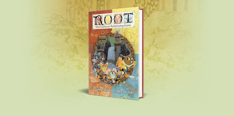 root rpg