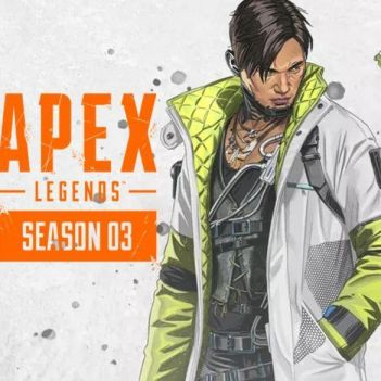 apex legends 3 crypto