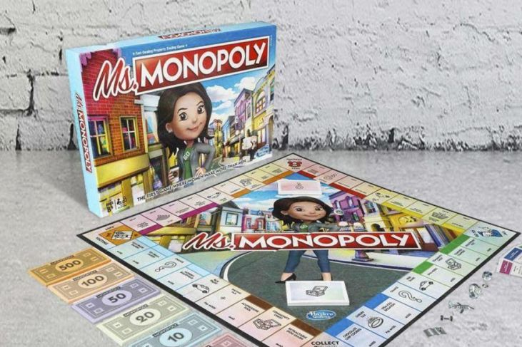 miss monopoly
