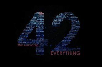 numero 42