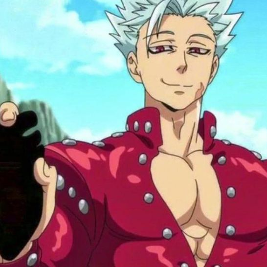 ban the seven deadly sins 4