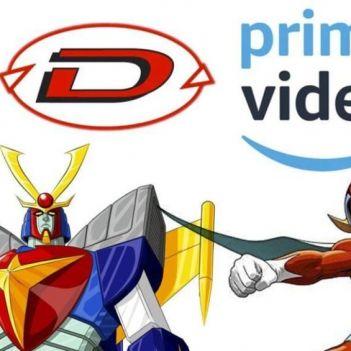 anime dynit amazon prime video