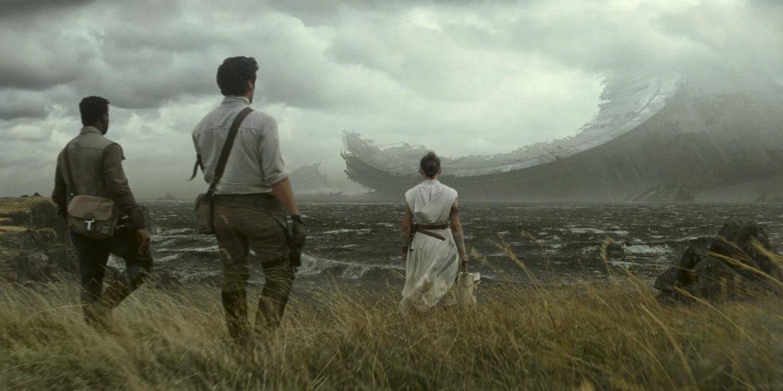 Star Wars: L'Ascesa di Skywalker, rivelato il nome del ...