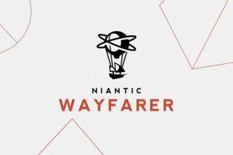 niantic wayfarer pokémon go