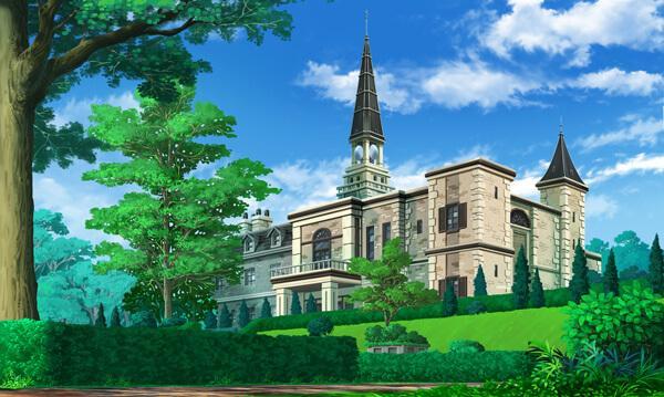 sakuragi research institute