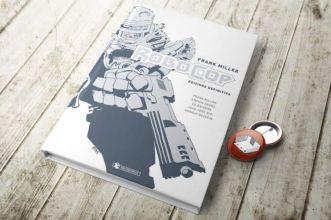 Robocop Edizione Definitiva