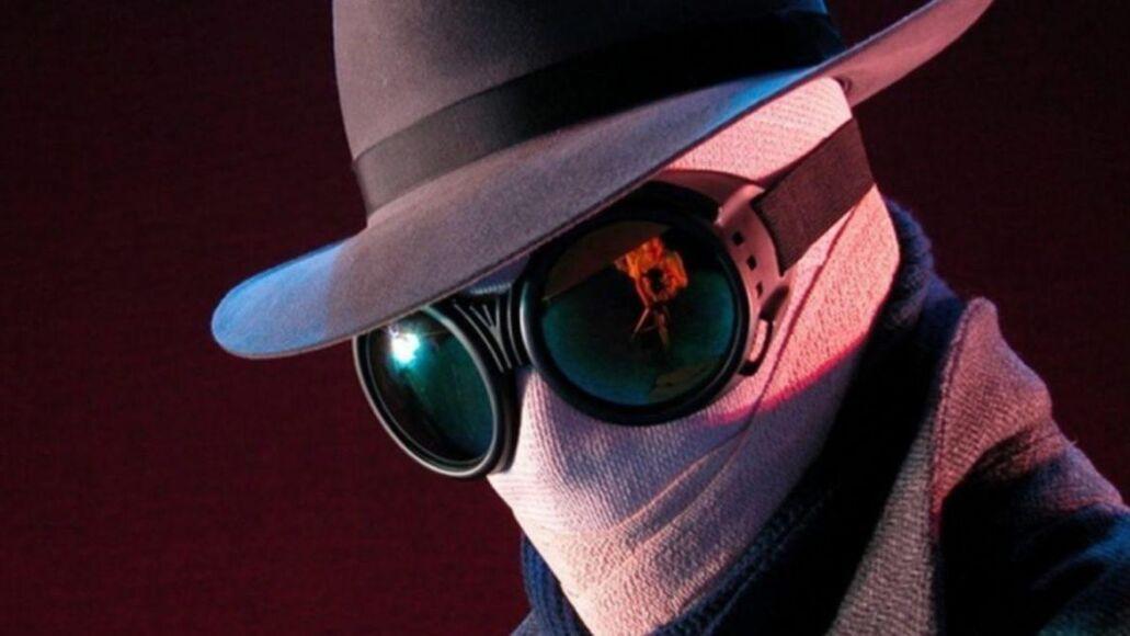 Mostri Universal: Elizabeth Banks sarà la Donna Invisibile
