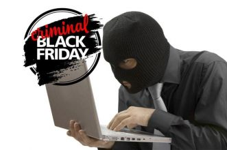 black friday dark web