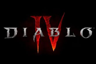 diablo 4 diablo IV