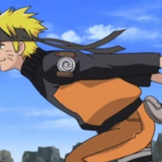 Naruto: Adidas lancia le scarpe dedicate a Kakashi Justnerd.it