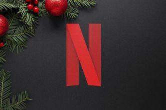 uscite netflix dicembre