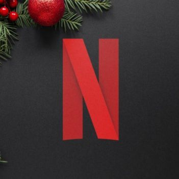 uscite netflix dicembre