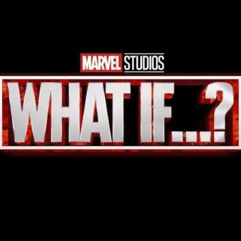 what if marvel