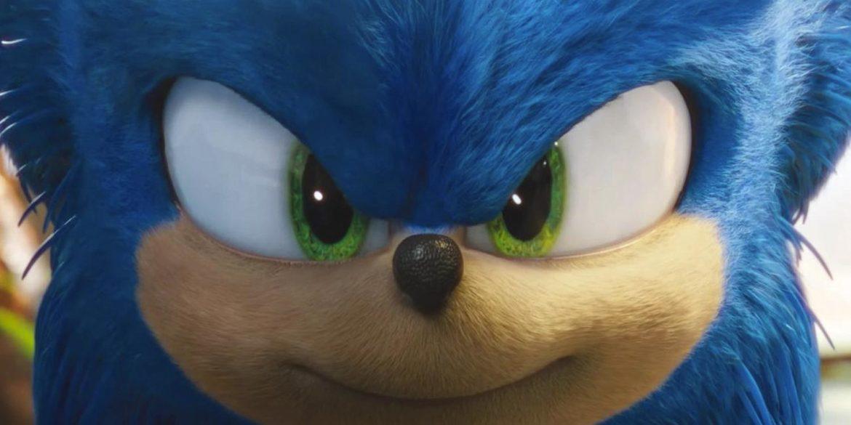 Sonic 2: annunciato ufficialmente il film