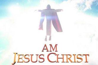 videogioco su Gesù I Am Jesus Christ