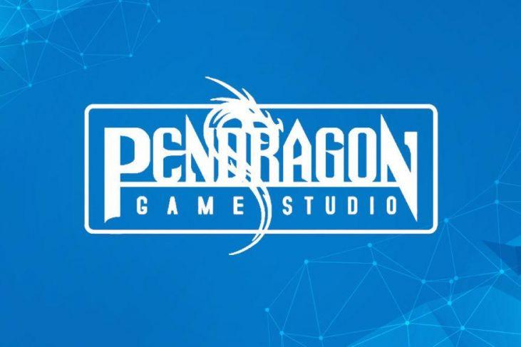 pendragon game studio