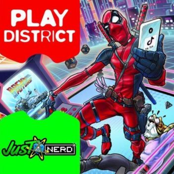 play district 2020