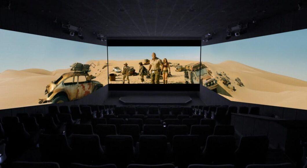 screenx_cinema
