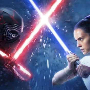 Star Wars: L'Ascesa di Skywalker