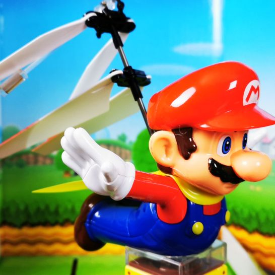 Flying_Cape_Mario_Carrera
