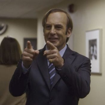 saul goodman better call saul 5