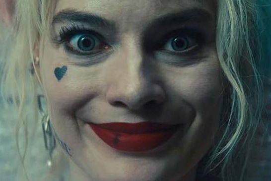 Birds of Prey e la fantasmagorica rinascita di Harley Quinn Recensione