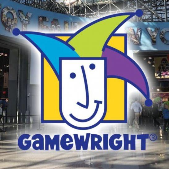 Gamewright novità