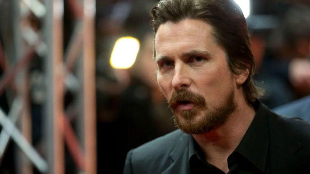 Thor: Love and Thunder: Christian Bale sarà il cattivo