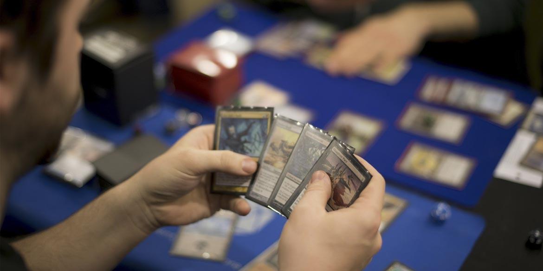 migliori giochi di carte