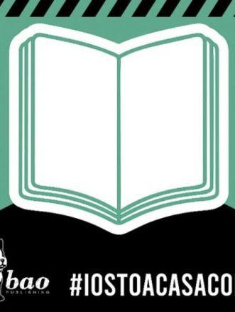 iostoacasaconbao bao publishing