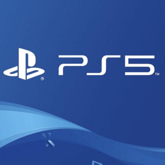 PlayStation 5 ps 5 sony