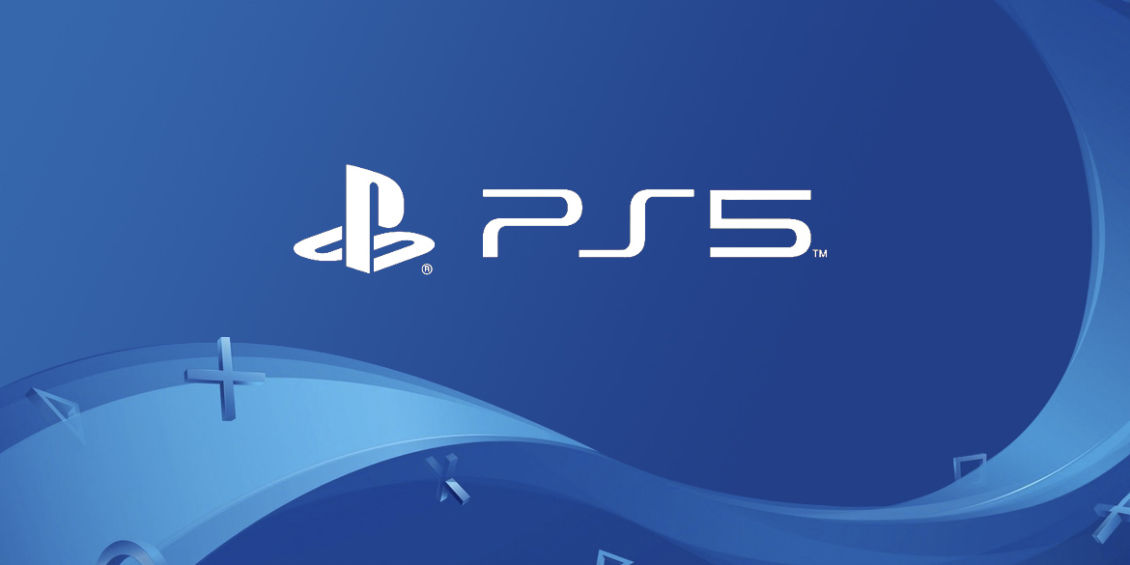PlayStation 5 ps 5 sony