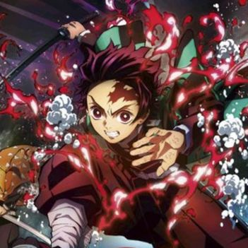 Demon Slayer: The Movie - Mugen Train il film