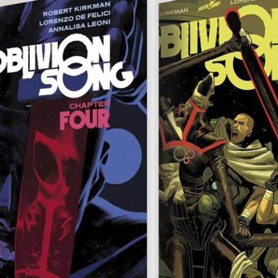 Oblivion song 4