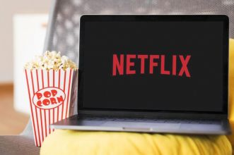 netflix streaming novità
