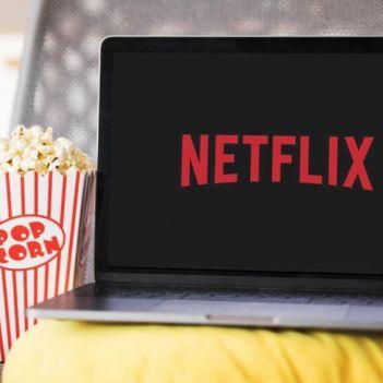 netflix streaming novità