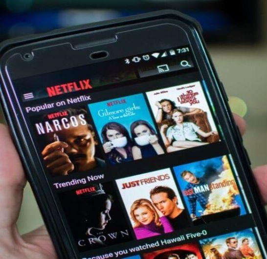 app per guardare film