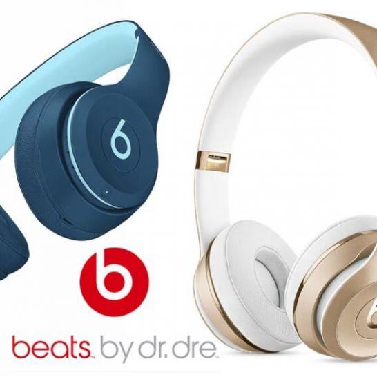 cuffie Beats Dr Dre